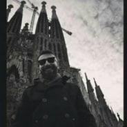 dogukandogan-vienna-tour-operator