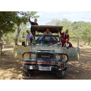 waterburgsafaris-kasane-tour-operator
