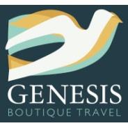 genesisboutiquetravel-jerusalem-tour-operator
