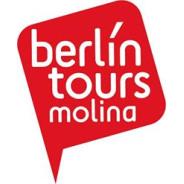 berlíntoursmolina-berlin-tour-operator