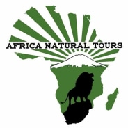 africanaturaltoursl.t.d:thebesttanzaniaserengetisafariandmountkilimanjaroclimbing|hiking|trekkingoperatorinarushaandmoshi-moshi-tour-operator