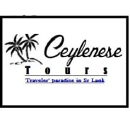 ceylenesetours-colombo-tour-operator