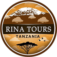 rinatourstanzania-beaubassin-rosehill-tour-operator