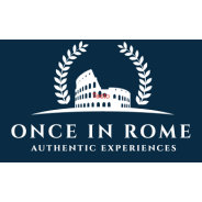 onceinromeauthenticexperiences-rome-tour-operator