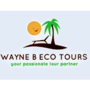 waynebecotours-mangochi-tour-operator