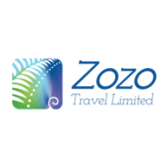 zozotravellimited-auckland-tour-operator