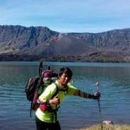 faisalsaid-lombok-tour-operator