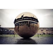 europetourz-vaticancity-tour-operator