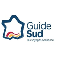 guidesud-carcassonne-tour-operator