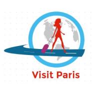 visitparis-paris-tour-operator