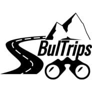 bultripsltd-sofia-tour-operator