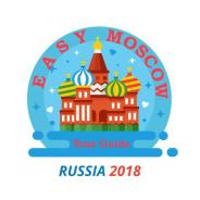 easymoscow-moscow-tour-operator