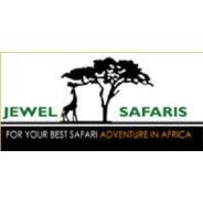 jewelsafarisltd-beaubassin-rosehill-tour-operator