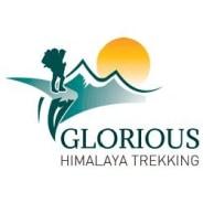 glorioushimalayatrekkingpvtltd-kathmandu-tour-operator