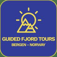 guidedfjordtours-bergen-bergen-tour-operator