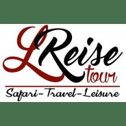 lireisetoursafariexperts-bonn-tour-operator