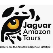 jaguaramazontours-manaus-tour-operator