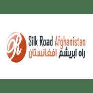 silkroadafghanistantour-kabul-tour-operator