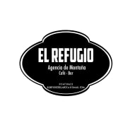 elrefugio-bogota-tour-operator