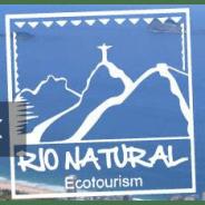 rionaturalecotourism-riodejaneiro-tour-operator