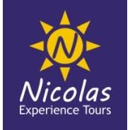 nicolasexperiencetours-bucharest-tour-operator