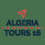 algeriatours-algiers-tour-operator