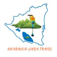 nicaragua-lindatravel-leon-tour-operator