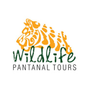 fisher-pantanal-tour-operator