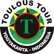 touloustour-yogyakarta-tour-operator