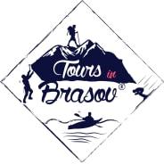 toursinbrasov-brasov-tour-operator