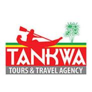 tankwatours&travelagency-bahirdar-tour-operator