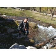 tajikistanservice-dushanbe-tour-operator