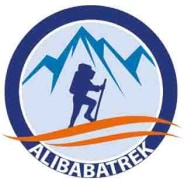alibabatrek-tehran-tour-operator