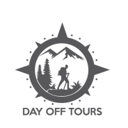 dayofftours-tbilisi-tour-operator