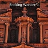 bookingwonderful-amman-tour-operator