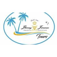 jhonnyjimeneztours-santodomingo-tour-operator