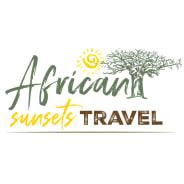 africansunsetstravel-etoshanationalpark-tour-operator