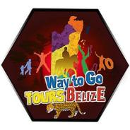 waytogotoursbelize-belize-tour-operator