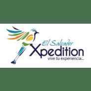 elsalvadorxpedition-sansalvador-tour-operator