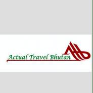 actualtravelbhutan-thimphu-tour-operator