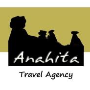 anahitatravel-cappadocia-tour-operator