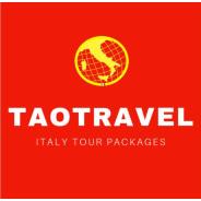 taotravel-brescia-tour-operator