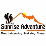 sunriseadventure-islamabad-tour-operator