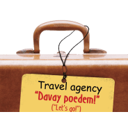 davaypoedem-odesa-tour-operator