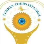 turkeytoursistanbul-istanbul-tour-operator