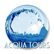 acquaturismo-riodejaneiro-tour-operator