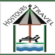 hostourstravel-goma-tour-operator