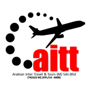 arabianintertravel&tours(m)sdn.bhd-kualalumpur-tour-operator
