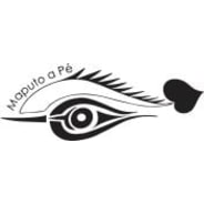 maputoape-maputo-tour-operator