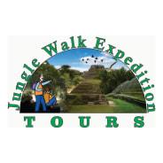 junglewalkexpeditiontours-belize-tour-operator